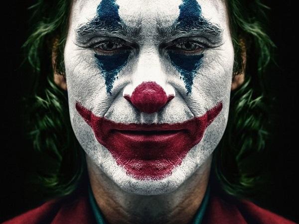 Best Quotes From Joker 2019 I Ll Get Drive Thru