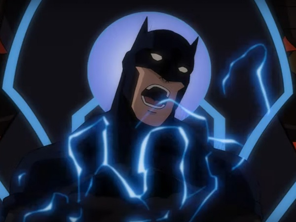 Road To Justice League Dark Apokolips War How To Watch Dc S New 52 Films In Order I Ll Get Drive Thru