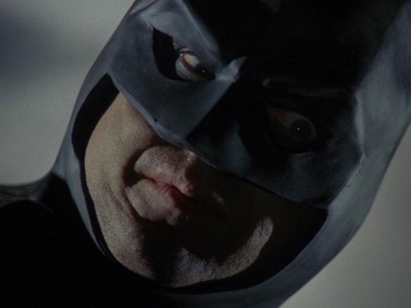 15 Best Batman 89 Quotes I Ll Get Drive Thru
