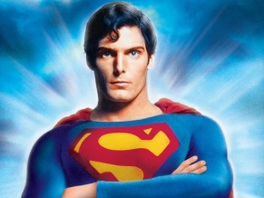 which-superman-movie-made-the-most-money Record Breaker: Action Comics #1 Sells for $3.25 Million!